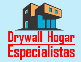 Drywall Hogar Especialistas
