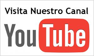 Visita nuestro canal de YouTube de Drywall Hogar Especialistas