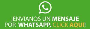 WhatsApp de Drywall Hogar Especialistas
