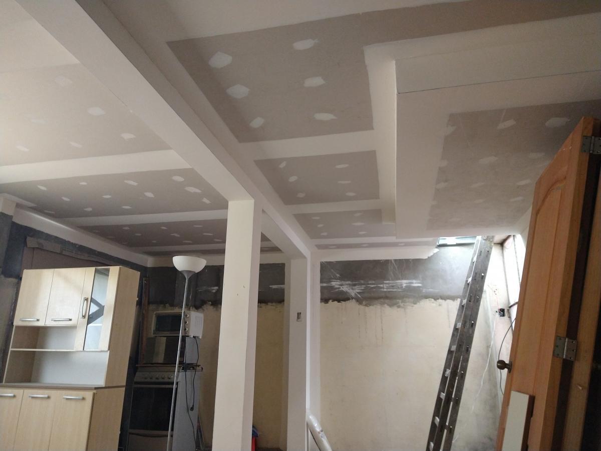 duplex drywall www