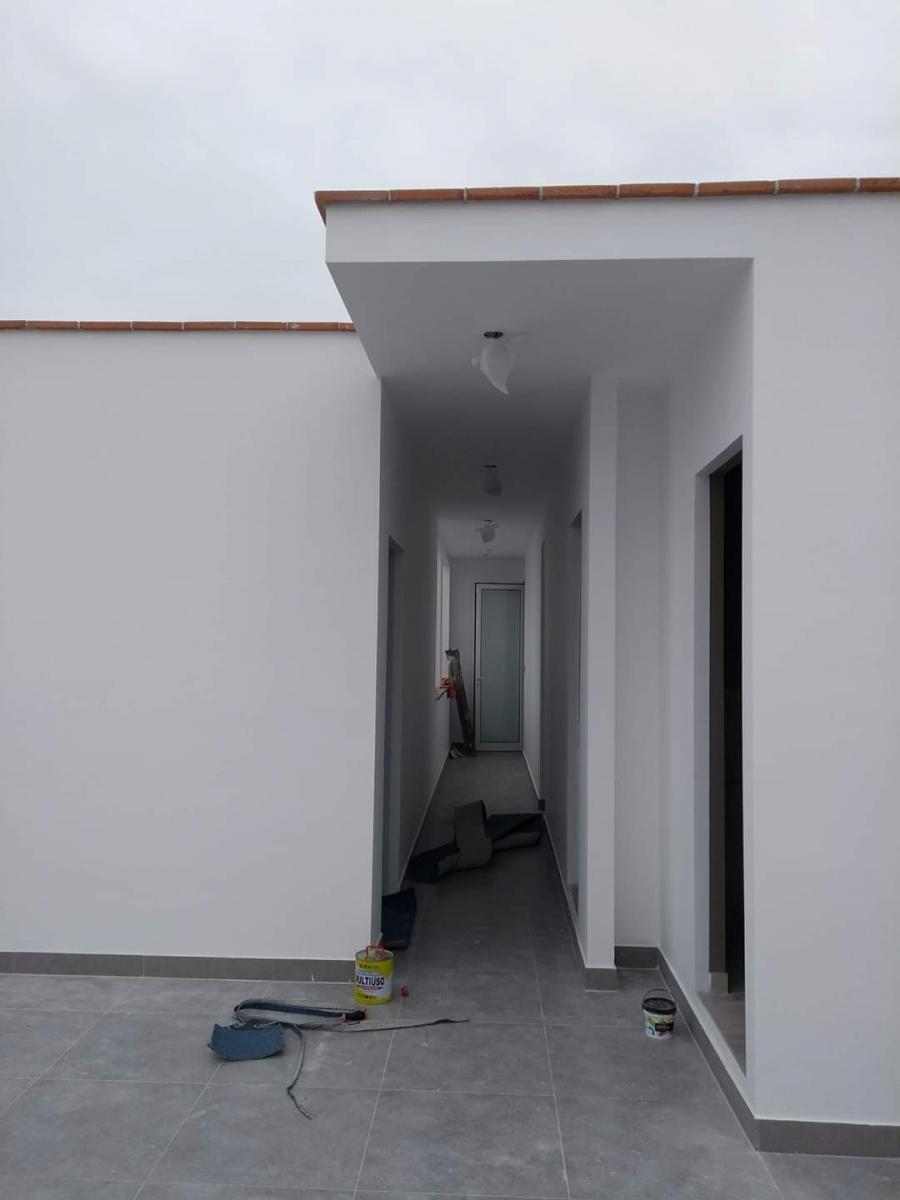 Casas de drywall precio