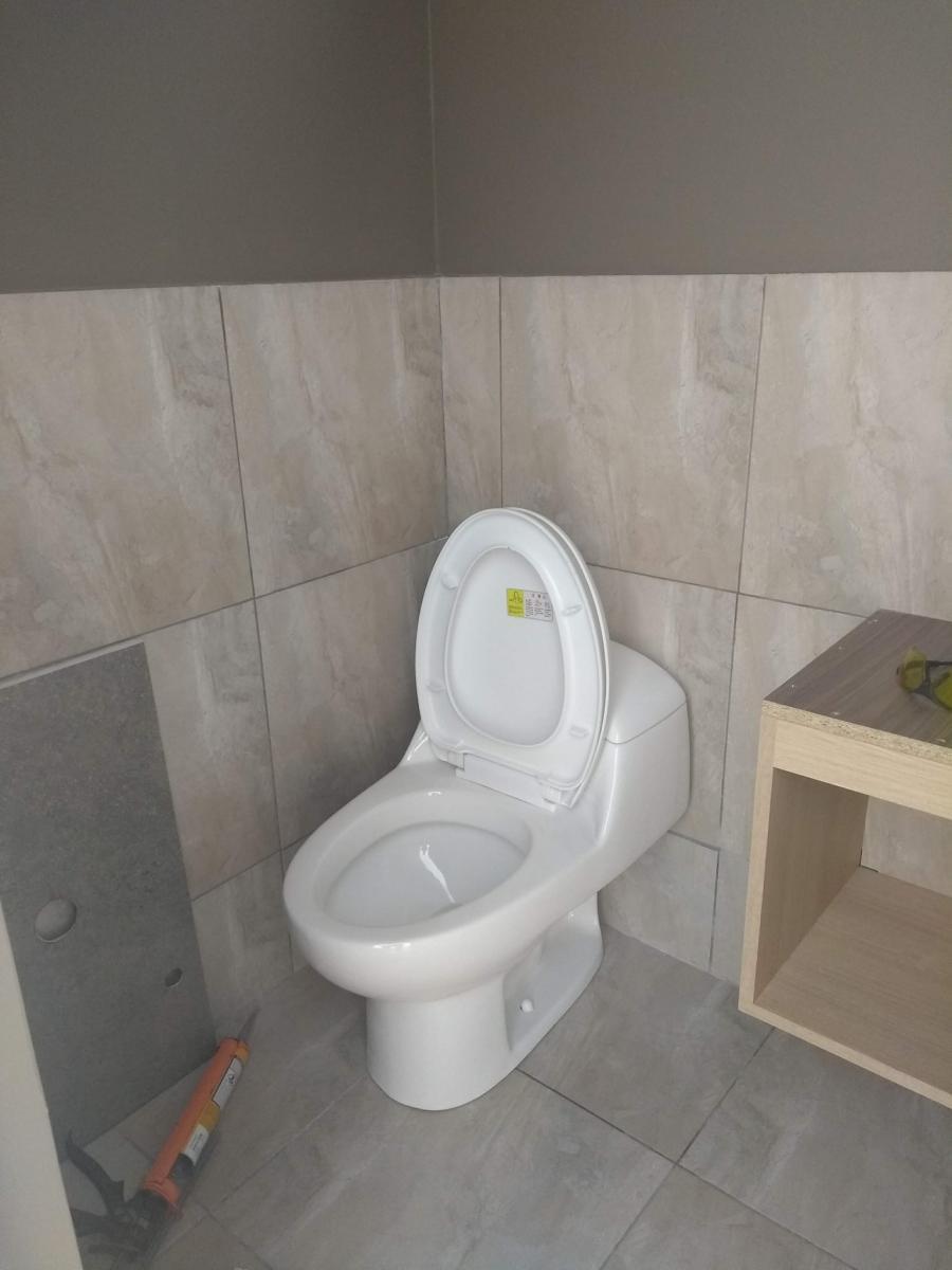 paredes drywall RH paredes drywall RH