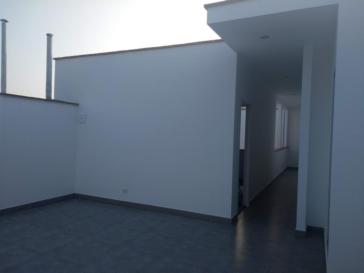 paredes drywall fibrocemento paredes drywall fibrocem